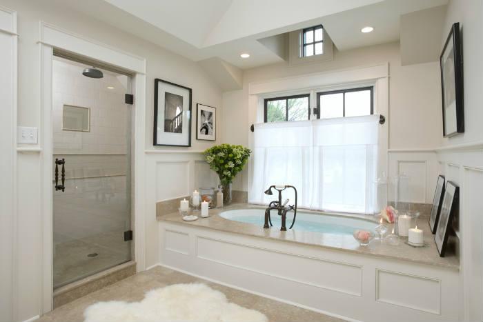 Room Reverb - Hát trong phòng tắm nghe sướng hơn phòng khách nhiều, phải không?
