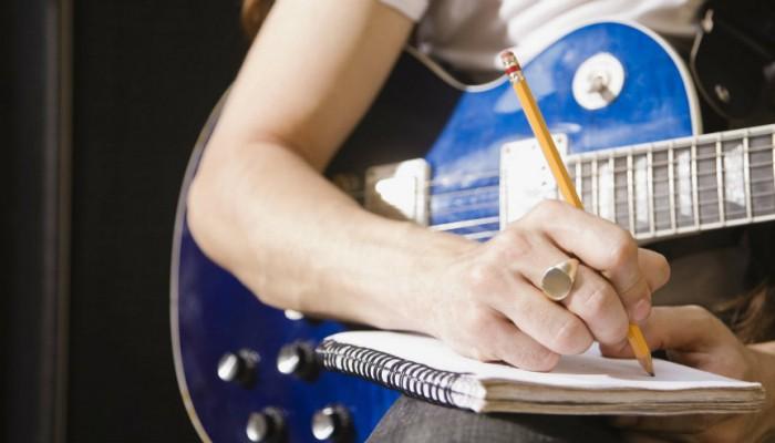 Guitar Pro 5: Soạn nhạc như dân Pro (Phần 3)