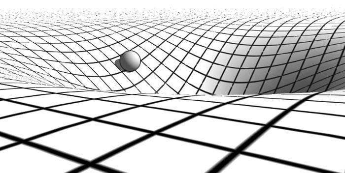 Reverb 101: Thiết kế không gian – Thông số thời gian (P3)