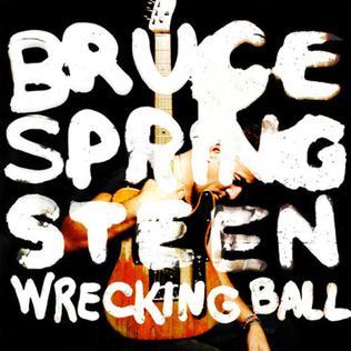 Wreckingball