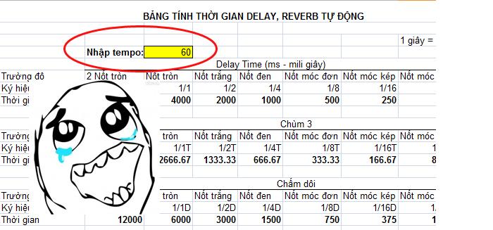 cong-cu-tinh-thoi-gian-delay-reverb-tu-dong