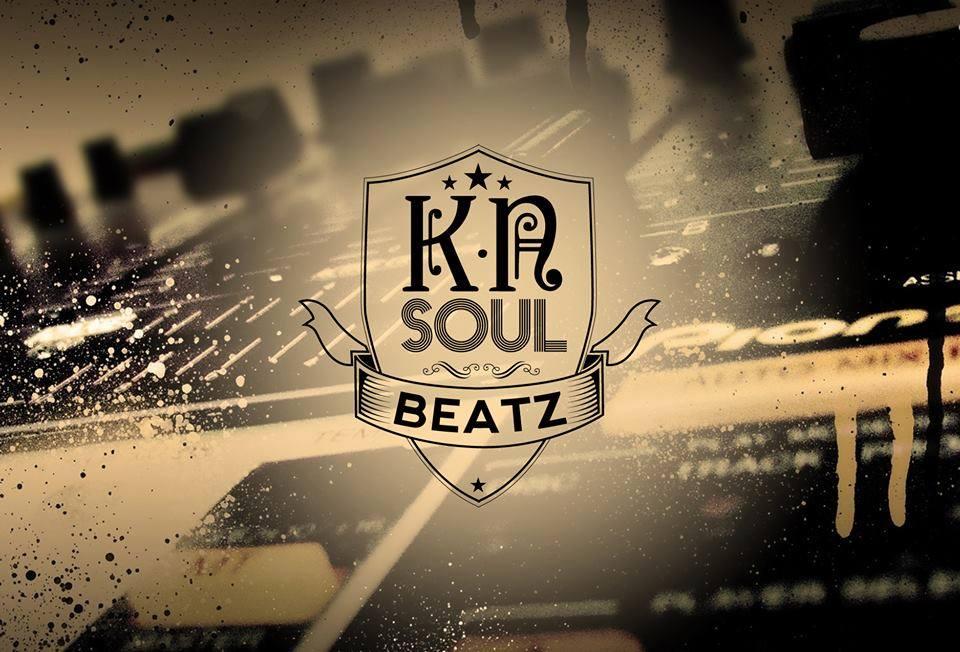 K.N. Soul Beatz