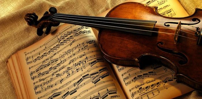 Học nhạc lý cơ bản miễn phí