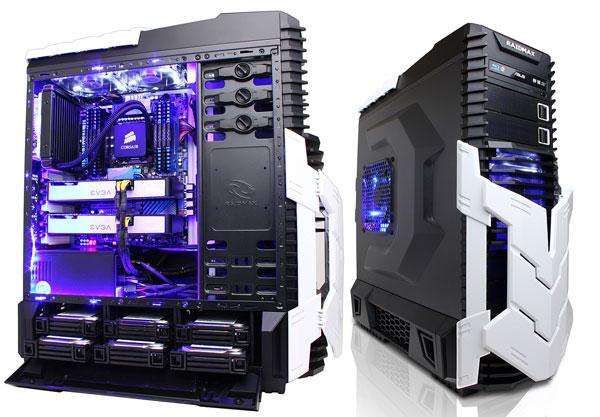 Máy tính làm nhạc chuyên nghiệp