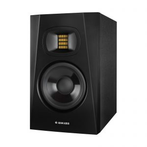 adam_audio_t5v_studio_monitor_angled_front_left_WEB_productshot.jpg