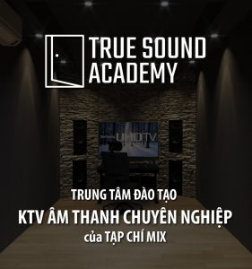 True-Sound-Academy