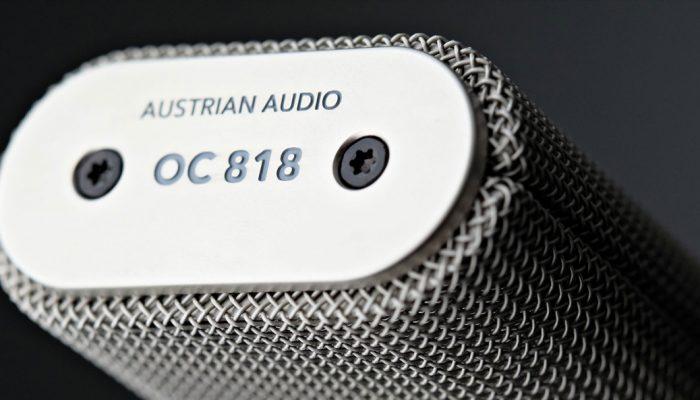 danh-gia-austrian-audio-oc818